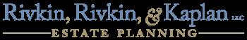 Rivkin, Rivkin, & Kaplan, LLC